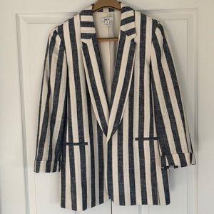 Women's Suit Separate- Jacket